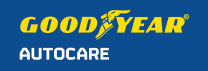 Get Dunlop Tyres at Goodyear Autocare