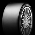 Motorsport - Circuit Racing Tyres